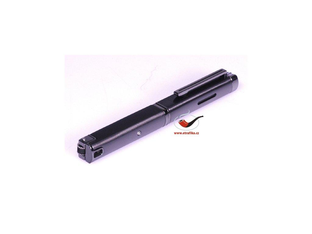 12371 3 pfeifenfeuerzeug xikar 596g2 scribe lighter