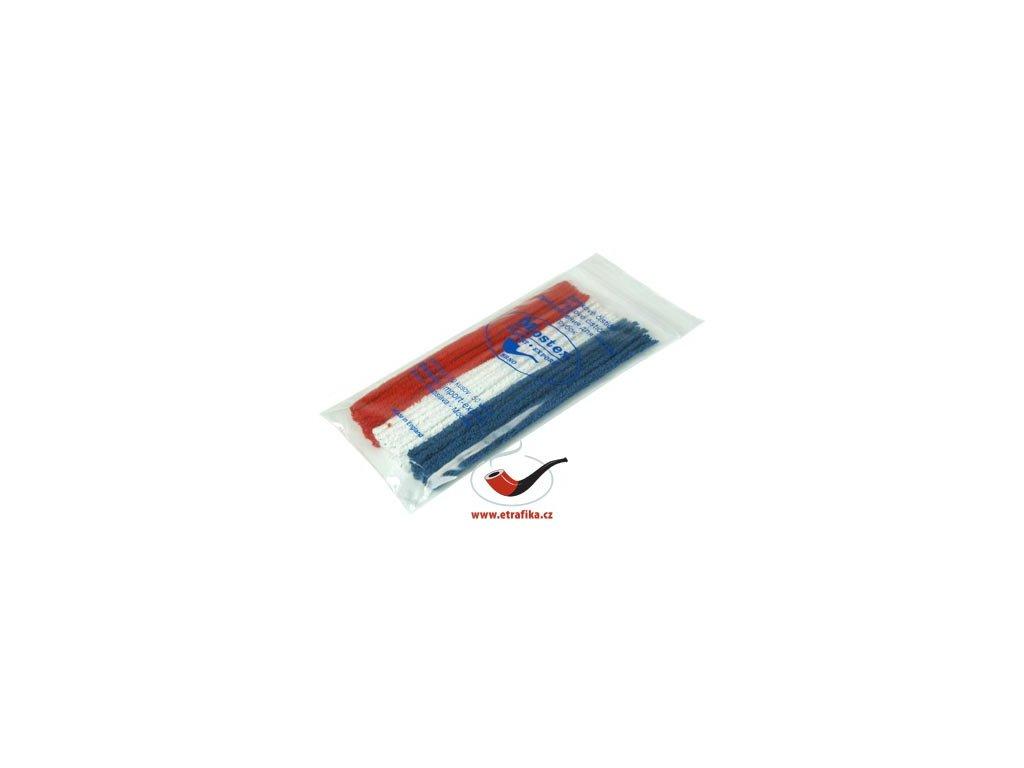 11663 1 pfeifenreiniger konisch mostex 50