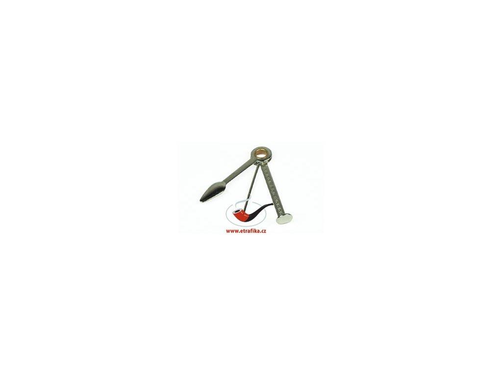 11567 1 pfeifenstopfer pipe knifes