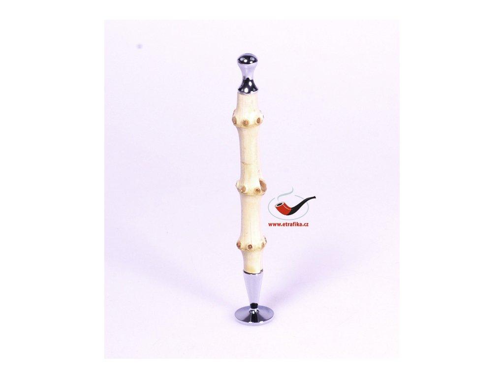 11570 pfeifenstopfer rattrays bamboo