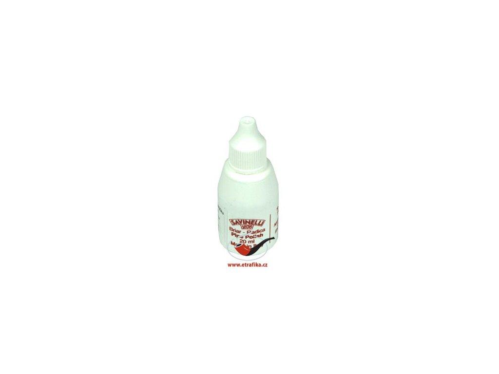 15965 1 savinelli pipe polish