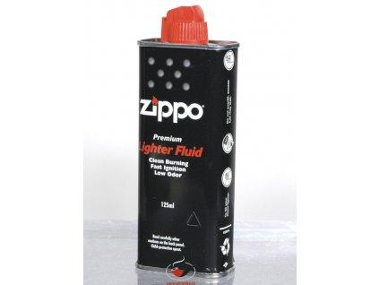 12131 benzin fur feuerzeuge zippo 125ml