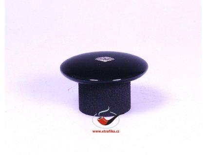 15926 2 brebbia pipestopper 20 mm