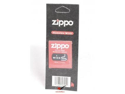 12392 docht zippo wick