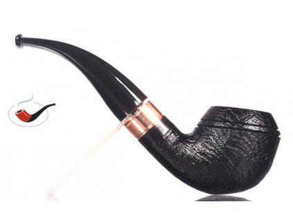 44936 pfeife rattrays distillery sand black 105