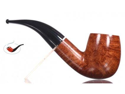 Pfeife Savinelli Siena 616