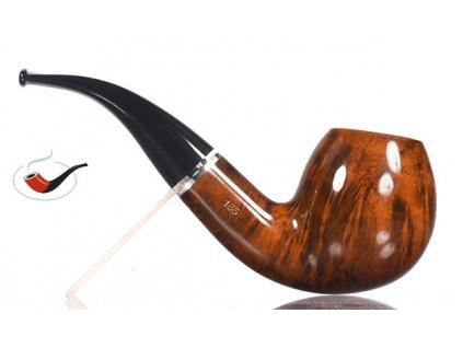 6299 dymka stanwell amber light 185