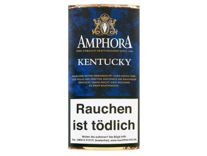 Mac Baren Amphora Kentucky 5232 50 PS