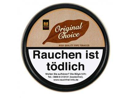 Mac Baren Original Choice 5116 100 PS