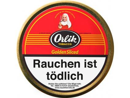 Orlik golden sliced TIN26 50 DE FRONT copy