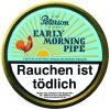 Peterson early morning pipe TIN 50 DE FRONT copy