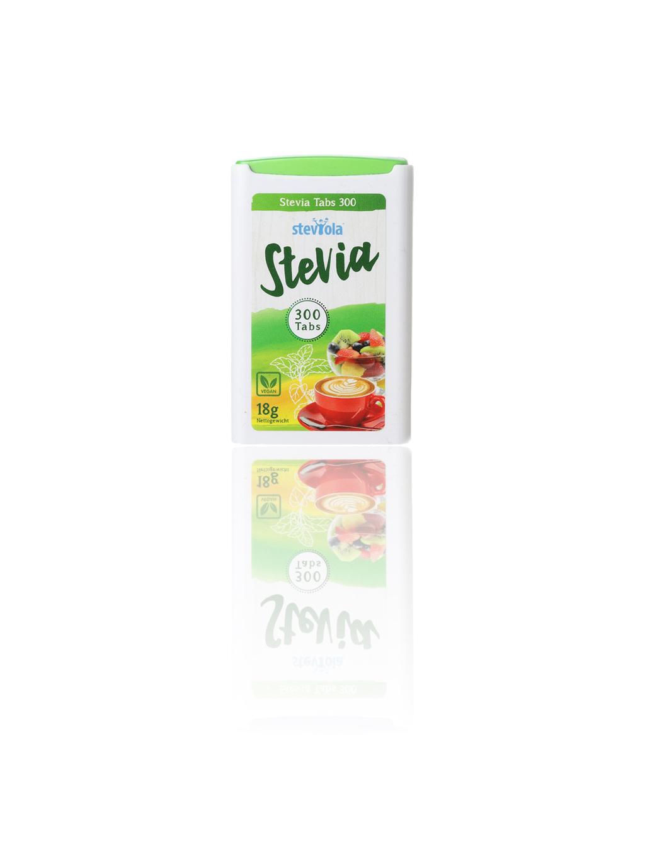 steviola tablety 300 kopie