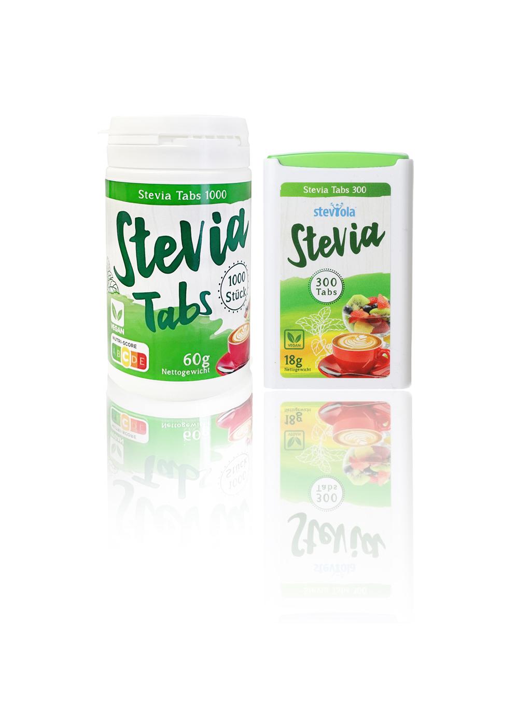 steviola tablety 300 + 10002 kopie