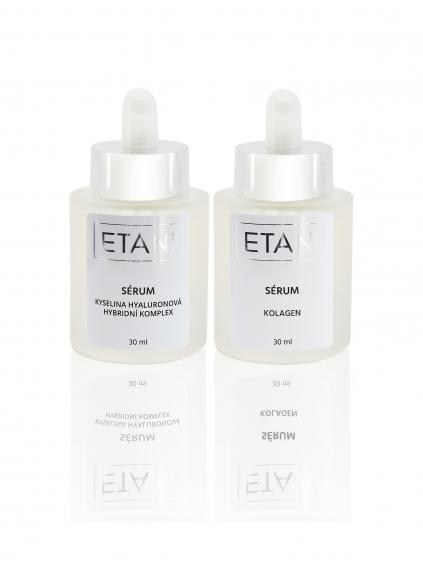 ETANI Top sada - 2 produkty