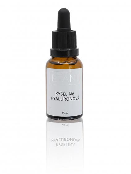 kyselina hyaluronová spolecna