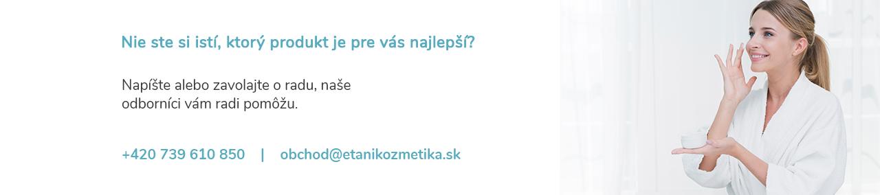 poradna-banner-etani
