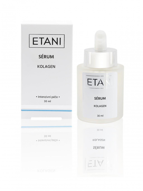 44 etani kolagen serum 30ml