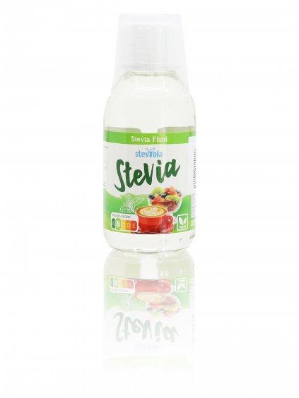 steviola fluid