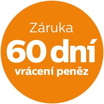 media_4003802