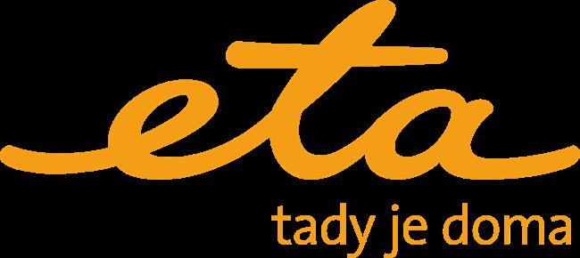 eta_logo (1)