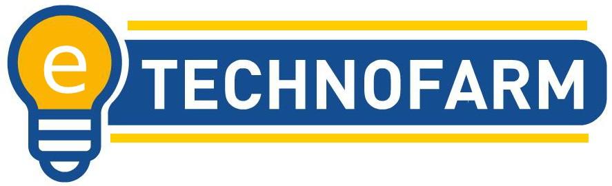 Technofarm Elektro Ivančice