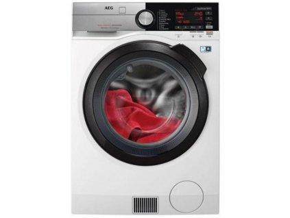 Pračka/sušička AEG SensiDry® L9WBC61B  + CASHBACK - 3000,- Kč ZPĚT