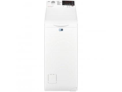 Pračka AEG ProSense™ LTX6G261C  + vak na jemné prádlo