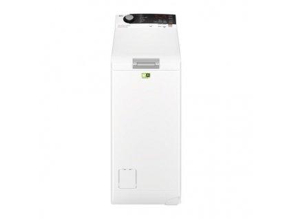 Pračka AEG ProSteam® LTX7E273C