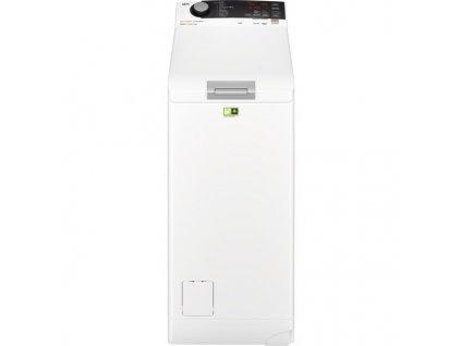Pračka AEG ÖKOMix® LTX8E373C