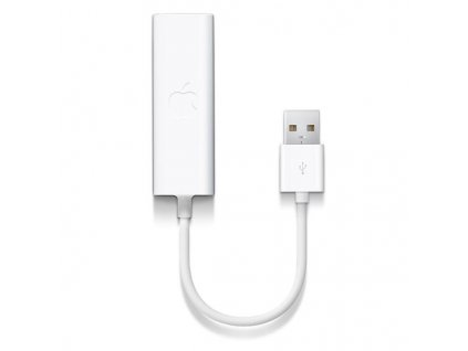 Síťová karta Apple USB Ethernet