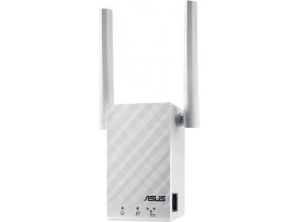 WiFi extender Asus RP-AC55