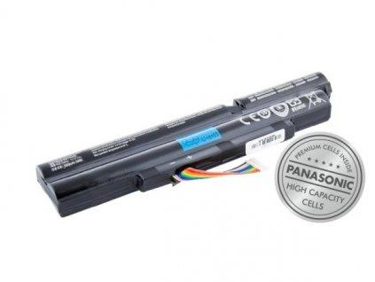 Baterie Avacom pro Acer Aspire 3830T/4830T/5830T  Li-Ion 11,1V 5800mAh