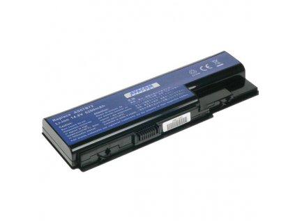 Baterie Avacom pro Acer Aspire 5520/5920 Li-Ion 14,8V 5200mAh