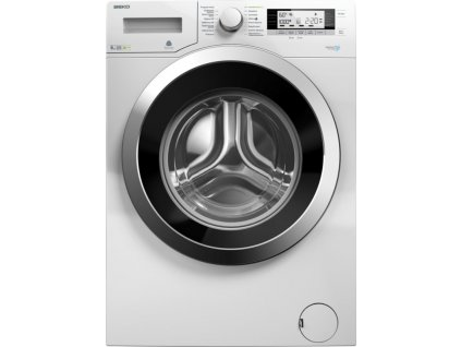 Pračka BEKO WMY 61243 CS PTLB1