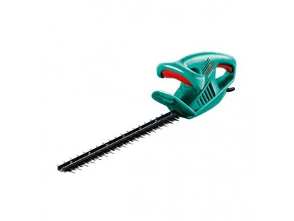 Nůžky na živý plot Bosch AHS 45-16,  elektrické