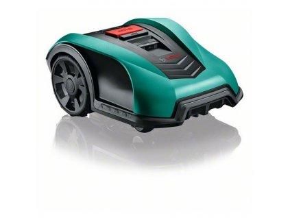 Sekačka robotická Bosch Indego 350