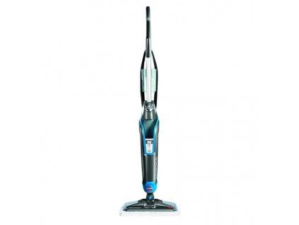 Parní mop Bissell PowerFresh Titanium 2113N