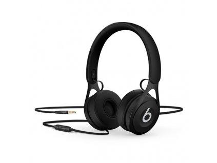 Sluchátka Beats EP On-Ear - černá