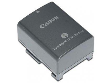 Akumulátor Canon BP-808