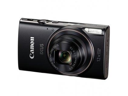 Fotoaparát Canon IXUS 285 HS