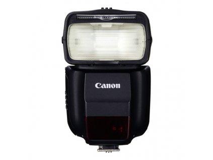 Blesk Canon Speedlite 430EX III-RT externí