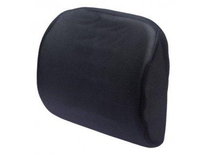 Příslušenství Connect IT For Health - opěrka na židli