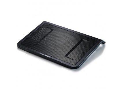 """Chladící podložka pro notebooky Cooler Master NotePal NotePal L1 pro 12"""" - 17"""""""