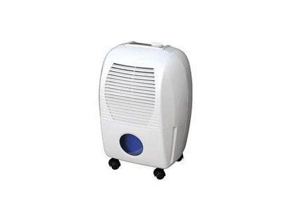 Odvlhčovač vzduchu Comfee MDT-10DKN3, bílý 774000