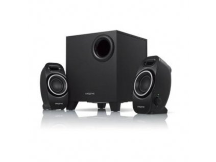 Reproduktory Creative Labs Inspire A250 - černé