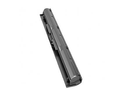 Baterie HP pro Pavilion 14-ab0/15-ab0/15-ag0/17-g0
