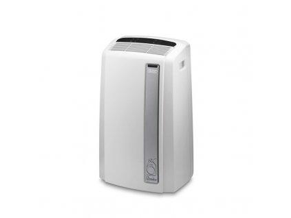 Klimatizace DeLonghi PAC AN112 SILENT mobilní