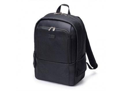 Batoh na notebook DICOTA BASE 13-14,1'' - černý