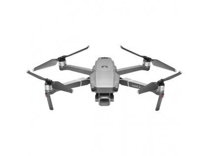 Dron DJI Mavic 2 PRO, 4K kamera