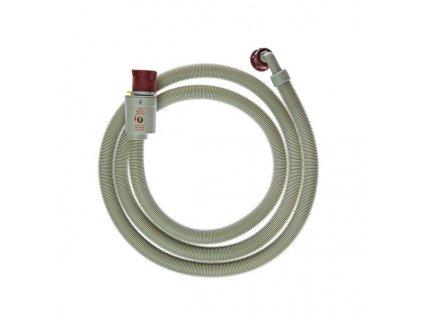 Bezpečnostní přívodní hadice Electrolux 2,5m